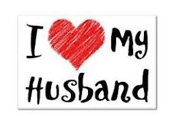Kumpulan Kata – Kata Ucapan Happy Birthday untuk Suami