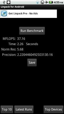 gsmarena_031 Benchmark / Teste Comparativo - Atrix vs Galaxy S2 vs XperiaPlay vs Optimus 2X