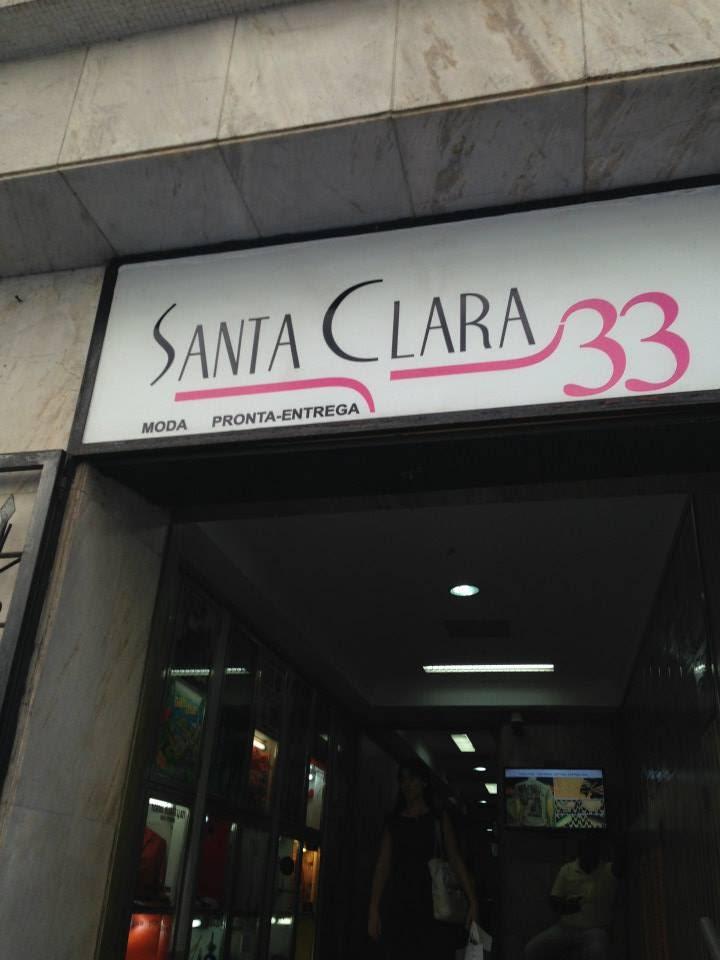 577d9c19e No site abaixo tem todas as lojas. Não deixe de visitar a loja de Cangas  Bali Blue