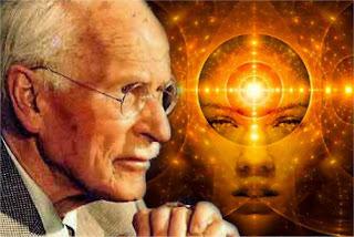 Carl Gustav Jung – The Three Births of the Human Spirit  Carl-jung-spiritual
