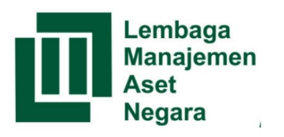 Lowongan Lembaga Manajemen Aset Negara lman