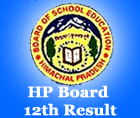 hp-board-12th-result-2016-hpbose-org-dharamshala-12th-plus-two-result