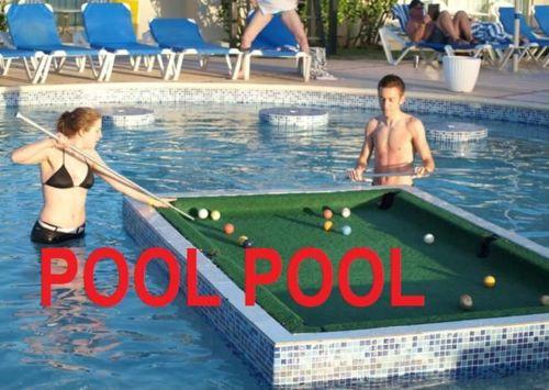 Rofl Hard 591 Wtf Pool Pool Or Pool In Pool
