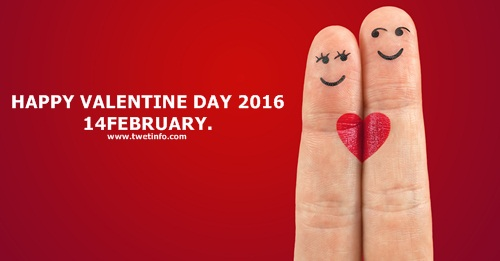 DP BBM Valentine