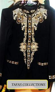 Ready Jasko Keren Berbagai Motif konveksi baju muslim tasikmalaya