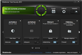 Appnee freeware group. | recommend high-quality, practical.