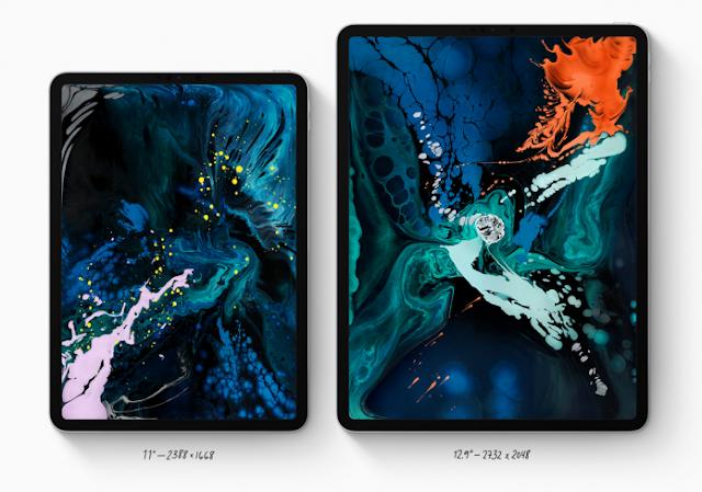 S1831 Tablet & Ebook Reader Accs Para Apple Ipad Pro 10.5 Funda Libro Montañas