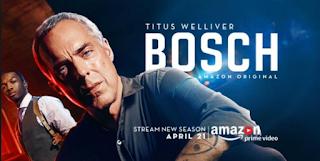 Bosch (3