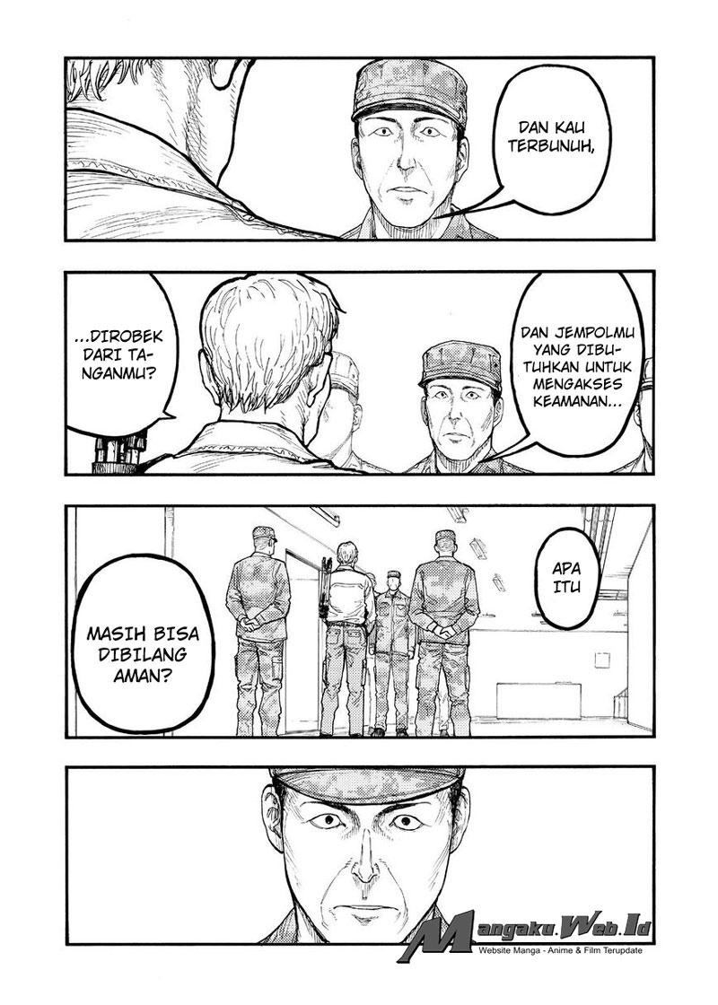 Ajin Chapter 52-35