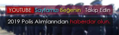 BEYAZDAKTİLO YOUTUBE