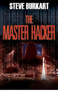 https://www.amazon.com/Master-Hacker-Steve-Burkart/dp/147878671X/