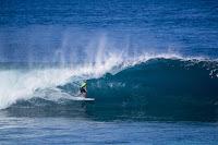 16 Max Beach volcom pipe pro foto WSL Tony Heff