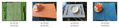 http://www.advans.com.hk/e_products/PVC-Placemat-1-1.html