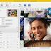 لتكبير الصور مع المحافظة على جودتها  BenVista PhotoZoom Pro 7.0.2
