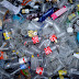 DECO - Combate ao plástico descartável: novas medidas