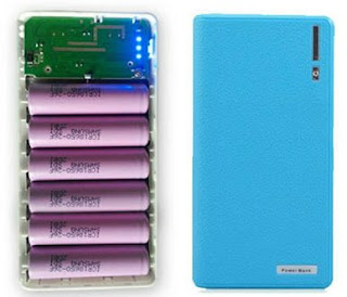 weld-less-18,650mAh-power-bank-case