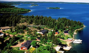 World Most People Like Finland Country – Oora Suththi Oora Paththi