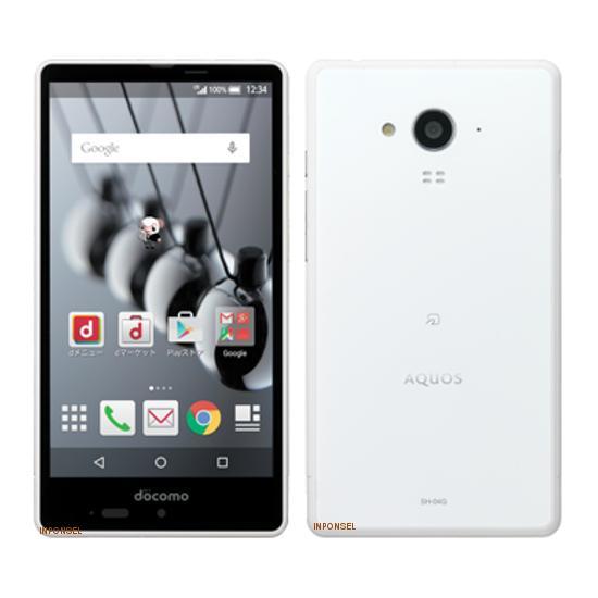 beberapa SmartPhone Murah Rp. 500 ribuan dengan spek yang lumayan