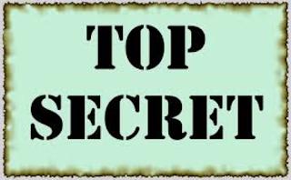Rahasia Blogger Sukses Di Indonesia