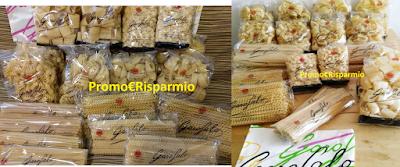 Logo Ancora 10 kg  e altri 22 di Pasta Garofalo ricevuti gratis: fallo anche tu!