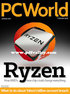 download PC World January 2017