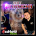 CD SERT´ARROCHA VOL 32