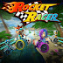 Rocket Racer v1.0.5 Apk Mod [Money / Unlocked] http://bit.ly/29SxGxl