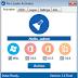 برنامج تفعيل منتجات ميكروسوفت Re-Loader Activator 2.6 Final