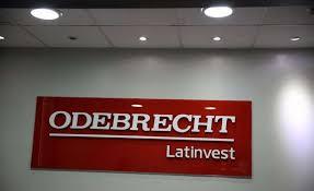 Colômbia termina contrato com consórcio da Odebrecht para projeto fluvial