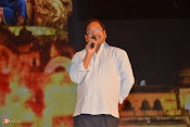 Chandrababu Naidu At Gpsk Audio Launch-thumbnail-12