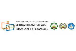 Lowongan Sekolah Islam Terpadu Imam Syafii 2 Pekanbaru Mei 2019
