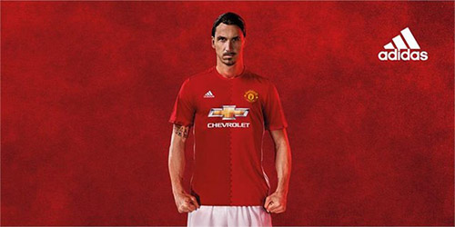Adidas-Release-New-Machester-United-Home-Jersey-for-the-2016-17-Season-2