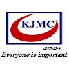 Thumbnail image for Kelana Jaya Medical Centre Sdn Bhd – 06 Mei 2017