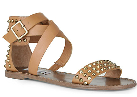 Stylish Sandals for Girls in Summer | Fashionate Trends
