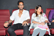 Eedo Rakam Aado Rakam Team At IMAX-thumbnail-5