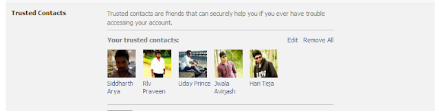 Trusted-Contacts-Security-Settings-secure facebook-account