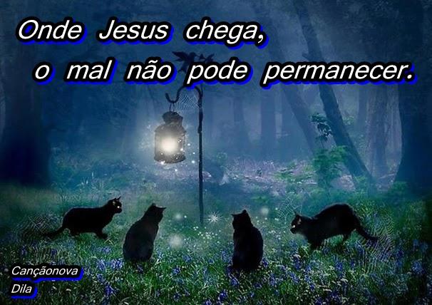 Na Vida Tudo Tem Um Sentido Resposta De Deus Pra Ti: **Na Vida Tudo Tem Um Sentido!**: O Deus Que Surpreende