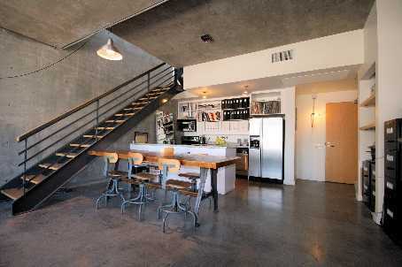 Whether You Are Building Your Dream Home Or Looking To Flip A House For Handsome Profit Polished Concrete Is The Way Go