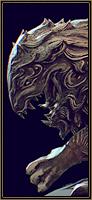 http://jgrandal.blogspot.com.es/2014/02/castlevania-lords-of-shadow-2-esclusa.html