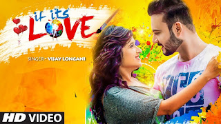 If Its Love To Chalo Theek Hai Lyrics
