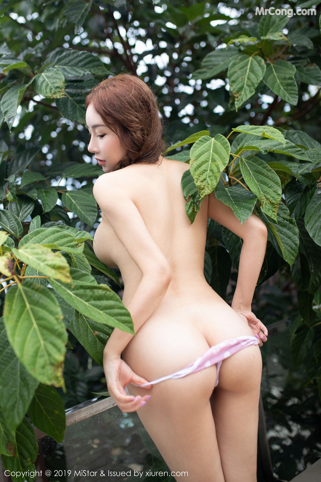 Image MiStar-Vol.314-Yuki-MrCong.com-029 in post MiStar Vol.314: 小樱Yuki (37 ảnh)