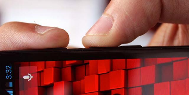 Cara Mengatasi HP Android Sеrіng Restart