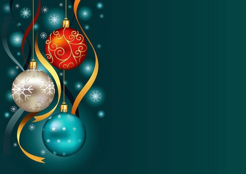 tarjetas y postales de navidad y ao nuevo