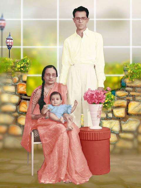 """सन्नाटा घरमां आम कदी संभळाय ना, Gujrati Famous Gazal By Abbas Vasi """"Mariz"""""""