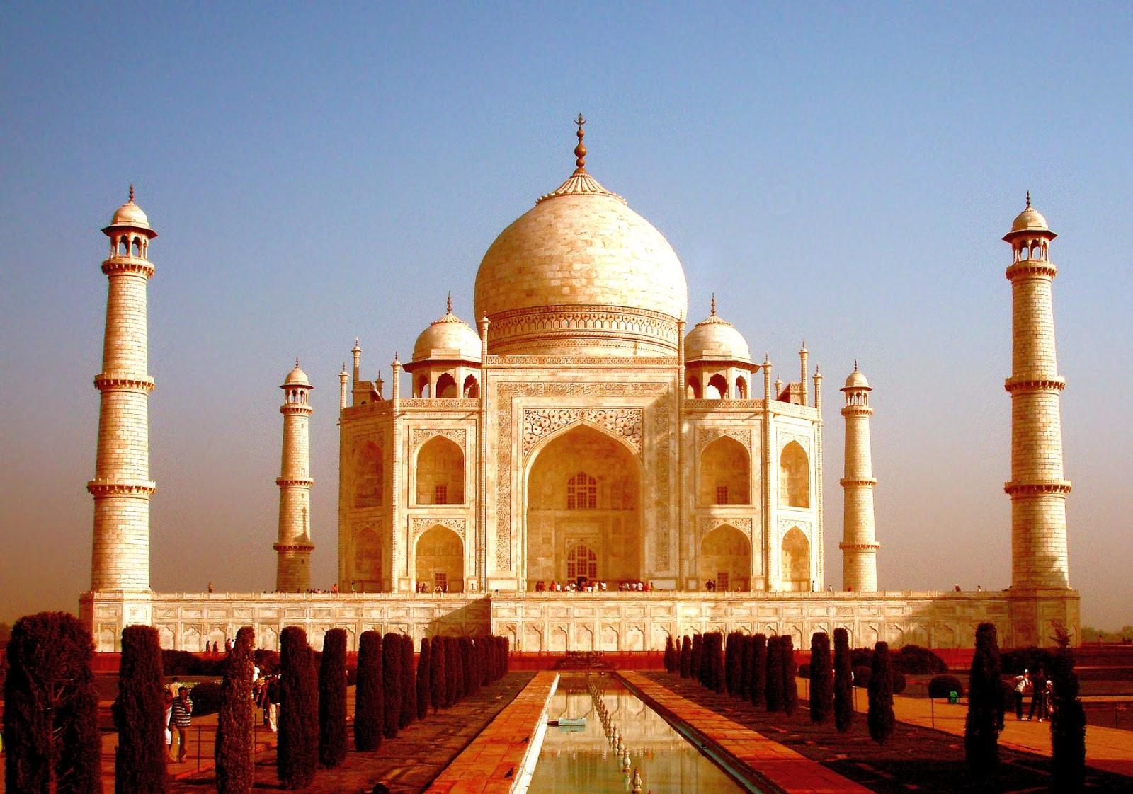 Beautiful wallpapers taj mahal wallpaper - Taj mahal background hd ...
