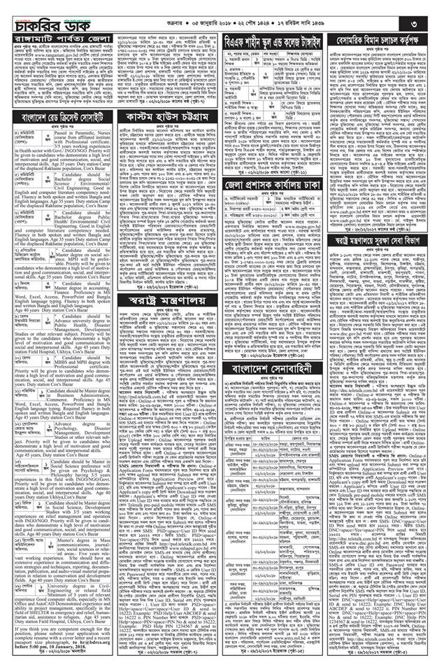 Weekly Job Circular 29 December 2017 |Weekly Chakrir Khobor Newspaper 2018 |  সাপ্তাহিক চাকুারির খবর ০৫ ই জানুয়ারী ২০১৮ ইং.  Weekly Job Circular 29 December 2018, Weekly Chakrir Khobor Newspaper 2018 Weekly News Paper Job Circular 2018, Weekly News Paper Job Circular in January 2018 Weekly Chakrir Khobor Potrika, saptahik chakrir khobo, saptahik chakrir khobor potrika, weekly chakrir khobor newspaper, chakrir khobor 2018, chakrir khobor potrika today, chakrir bazar, prothom alo chakrir khobor, chakrir bazar patrika, সাপ্তাহিক চাকুারির খবর, চাকুারির খবর, দৈনিক চাকুারির খবর, চাকুারির ডাক, https://bdjobspoint.blogspot.com,  BD Jobs Point. Weekly Job Circular 2018, Weekly Job Circular 2018. weekly chakrir khobor potrika, govt job circular January 2018, weekly job newspaper bd, weekly job newspaper today, weekly job newspaper, weekly chakrir khobor Bangla newspaper, weekly job newspaper pdf, bd job news today, weekly job newspaper, weekly chakrir khobor potrika, govt job circular November 2018, weekly job newspaper today,  weekly job newspaper pdf,  kaler kantho job circular 2018,  bd job news today,  weekly chakrir khobor Bangla newspaper, https://bdjobspoint.blogspot.com,  BD Jobs Point. Weekly Job job offer 201, Weekly Job job circular 2018, recent job offer Weekly Job, Weekly Job Office career opportunity, Weekly Job recent govt. job circular,    weekly job circular, weekly job circular october 2017, weekly job circular september 2017, weekly job circular november 2017, weekly job circular 17 november 2017, weekly job circular 15 september 2017, weekly job circular in bd, weekly job circular 29 september 2017, weekly job circular 22 september 2017, weekly job circular in bangladesh, weekly job circular 2017, weekly job circular bd, www.weekly job circular.com, weekly job circular july 2017, weekly job circular newspaper, weekly job circular paper, weekly job circular pdf, www.weekly job circular, weekly job circular october 2017, weekly job circular september 2017, weekly job circular november 2017, weekly job circular 17 november 2017,, weekly job circular 15 september 2017, weekly job circular in bd, weekly job circular 29 september 2017, weekly job circular 22 september 2017, weekly job circular in bangladesh, weekly job circular 2016, weekly job circular 2017, weekly job circular bd, www.weekly job circular.com, weekly job circular july 2017, weekly job circular newspaper, weekly job circular paper, weekly job circular pdf, www.weekly job circular, saptahik job circular, saptahik job circular 2017, chakrir dak, chakrir dak potrika, chakrir dak 2017, chakrir dak potrika today, chakrir dak today, sylheter dak chakrir khobor, chakrir dak paper, chakrir dak bd, chakrir dak.com, chakrir dak newspaper, www.chakrir dak.com, chakrir khobor sylhet, chakrir khobor potrika, chakrir khobor bank, chakrir khobor govt, chakrir khobor apps, chakrir khobor october 2017, chakrir khobor potrika pdf, chakrir khobor september 2017, chakrir khobor net, chakrir khobor november 2017, chakrir khobor, chakrir khobor bd, chakrir khobor apk,, chakrir khobor august 2017, chakrir khobor all newspaper, chakrir khobor prothom alo, chakrir khobor bangladesh army, ajker chakrir khobor, all chakrir khobor, army chakrir khobor, ajker chakrir khobor 2016, a saptahik chakrir khobor, sylhet a chakrir khobor, a shoptaher chakrir khobor, chakrir khobor bd government, chakrir khobor bangladesh police, chakrir khobor bd 2017, chakrir khobor bogra, chakrir khobor bangla potrika, chakrir khobor bangladesh railway, chakrir khobor bgb, bd chakrir khobor, bd chakrir khobor potrika, bd chakrir khobor 2016, bd chakrir khobor bangla, bd chakrir khobor news, bd govt chakrir khobor, shaptahik chakrir khobor bd, www wekly chakrir khobor bd.com, bd job chakrir khobor, chakrir khobor ctg, chakrir khobor comilla, chakrir khobor chai, chakrir khobor.co, chakrir khobor potrika.co,m, chakrir khobor 24.com, www.all chakrir khobor.com, prothom alo chakrir khobor.com, www.govt chakrir khobor.com, www.sylhet chakrir khobor.com, chakrir khobor dhaka, chakrir khobor download, chakrir khobor daily, chakrir khobor dinajpur, dainik chakrir khobor bd, driving chakrir khobor, daynik chakrir khobor, daily chakrir khobor newspaper, dayli chakrir khobor, doinik chakrir khobor b,d, chakrir khobor epaper, engineering chakrir khobor, e chakrir khobor potrika, chakrir khobor facebook, chakrir khobor fb, chakrir khobor friday, chakrir khobor february 2016, govt chakrir khobor, garments chakrir khobo,r, grameenphone chakrir khobor, govt chakrir khobor 2016, chakrir khobor health, habiganj chakrir khobor, http //chakrir khobor.com, chakrir khobor in bangladesh, chakrir khobor india, chakrir khobor in west bengal, chakrir khobor in sylhet, chakrir khobor in dhaka, chakrir khobor in khulna, chakrir khobor ittefaq, chakrir khobor in jessore, chakrir khobor in fb, chakrir khobor potrika in bangla, e chakrir khobor, chakrir khobor jessore, chakrir khobor job, jugantor chakrir khobor, chakrir khobor khulna, chakrir khobor khobor, kalerkontho chakrir khobor, chakrir khobor latest, chakrir khobor last week, chakrir khobor mymensingh, chakrir khobor march 2016, moulvibazar chakrir khobor, monthly chakrir khobor, m.chakrir khobor, m.prothom-alo chakrir khobor, chakrir khobor newspaper, chakrir khobor ngo, chakrir khobor newspaper today, chakrir khobor november, chakrir khobor news pepar, chakrir khobor bangla news, chakrir khobor online, chakrir khobor october, chakrir khobor online newspaper, chakrir khobor paper, chakrir khobor potrika september 2017, chakrir khobor paper bd, chakrir khobor potrika 14 july 2017, chakrir khobor potrika november 2017, chakrir khobor potrika october 2017, chakrir khobor potrika download, chakrir khobor rajshahi, chakrir khobor railway, chakrir khobor rangpur, recent chakrir khobor, rfl chakrir khobor, rangamati chakrir khobor, rajshahir chakrir khobor, chakrir khobor september, chakrir khobor saptahik bangla potrika, chakrir khobor saptahik, samakal chakrir khobor, saptahik chakrir khobor bangladesh, saptahik chakrir khobor potrika bangladesh, saptahik chakrir khobor 2016, newspaper saptahik chakrir khobor, chakrir khobor today, chakrir khobor tripura, chakrir khobor teacher, chakrir khobor potrika today, chakrir khobor update, chakrir khobor weekly, chakrir khobor west bengal, chakrir khobor walton, www.chakrir khobor potrika.com, weekly chakrir khobor potrika, weekly chakrir khobor bangladesh, www.chakrir khobor.co, weekly chakrir khobor 2016, www.chakrir khobor patrika.com, chakrir khobor 10 november, chakrir khobor 15 september, chakrir khobor 13 october, chakrir khobor 15 september 2017, chakrir khobor 1 september, chakrir khobor 17 november 2017, chakrir khobor 1 september 2017, chakrir khobor 22 september, chakrir khobor 29 september, chakrir khobor 2017 september, chakrir khobor 2017 october, chakrir khobor 22 september 2017, chakrir khobor 20 october 2017, chakrir khobor 27 october 2017, chakrir khobor 2017 august, chakrir khobor 2017, chakrir khobor 24 november 2017, chakrir khobor 3 november 2017, chakrir khobor 31 august, chakrir khobor 6 october 2017, chakrir khobor 6 oct 2017, chakrir khobor 8 september, chakrir khobor 8 september 2017,