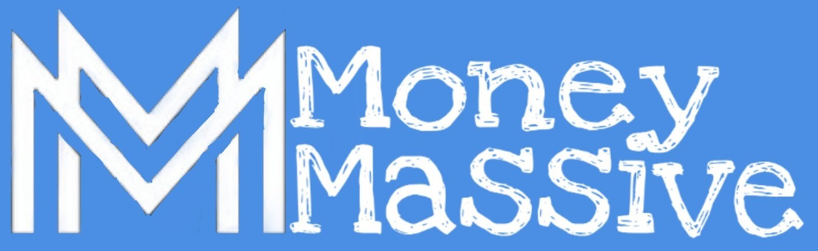 Money Massive- Free Recharge Tricks, Unlimited Paytm, Big Loot Offer….