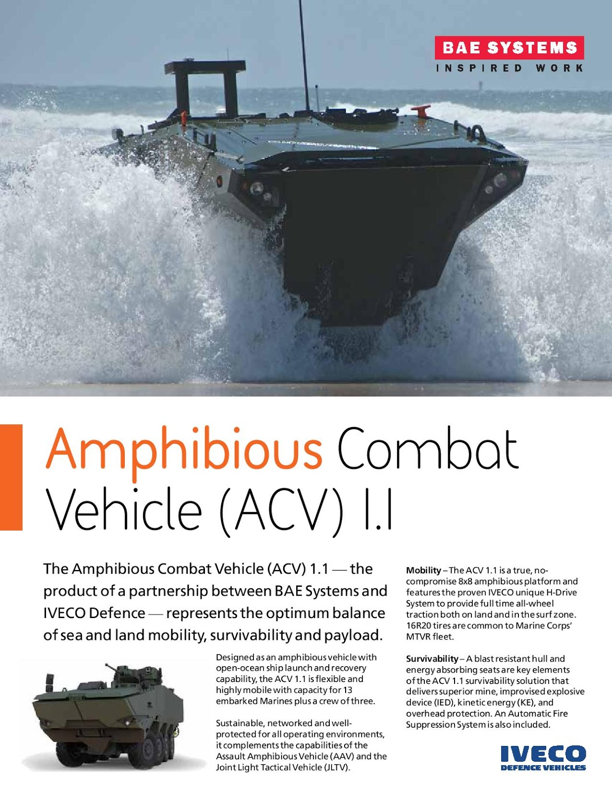 baes_ds_Amphibious+Combat+Vehicle+%2528A