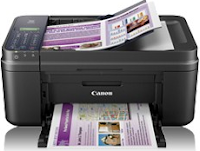 Screenshot%2B%252883%2529 - Canon PIXMA E481 Drivers Download