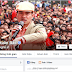 Danh sách Facebook của các ca sĩ Việt Năm 2017